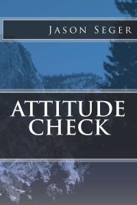 Attitude_Check_Cover_for_Kindle