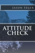 Attitude_Check_Cover_for_Kindle