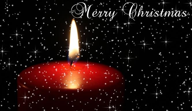 christmas-1018649_1920