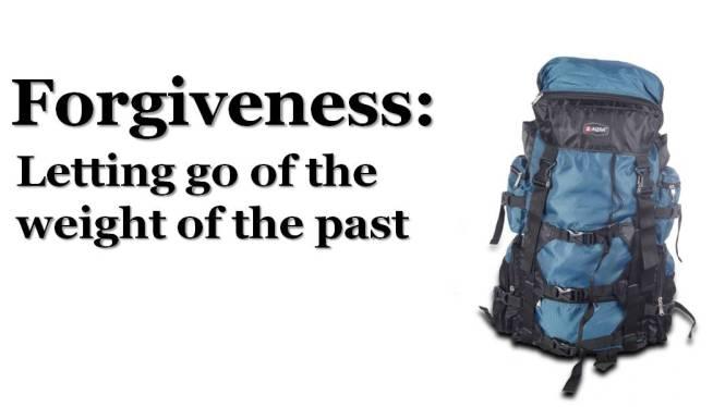 forgiveness_pic