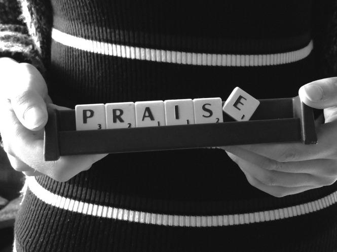 praise-1987229_1280