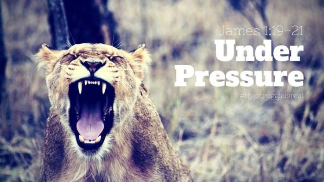 Week 3_Under Pressure